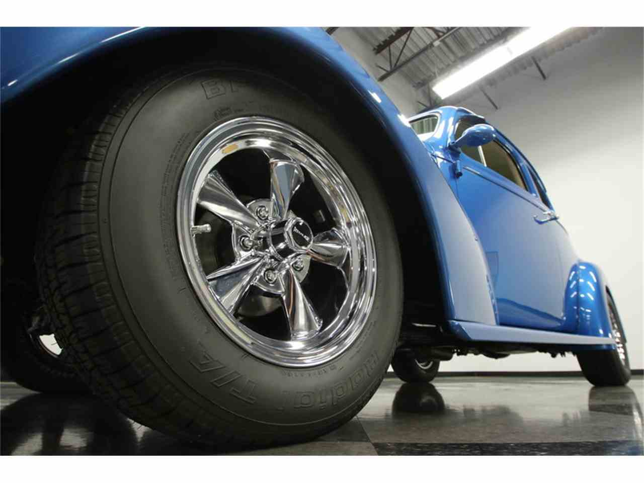 Large Picture of '39 Business Coupe - MADX