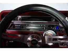 Picture of '66 Chevelle - MAEW
