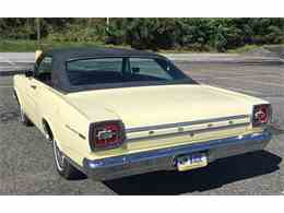 Picture of 1966 Galaxie 500 located in Pennsylvania Offered by Connors Motorcar Company - MAFO