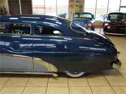 Picture of '49 Coupe - MAFW