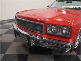 Picture of '75 Caprice - MBAL