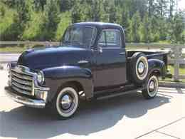 Picture of '54 Pickup - MAK1
