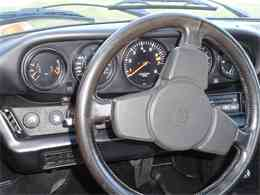 Picture of '74 911 Carrera 2.7 - MBFF