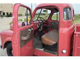 1949 Dodge B1-C for Sale - CC-1041313