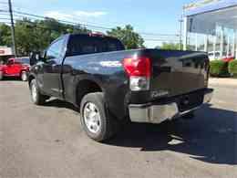 2008 Toyota Tundra for Sale - CC-1041433