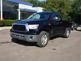 Picture of '08 Tundra - MBKP