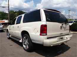 Picture of '03 Escalade - $3,000.00 Offered by Cincinnati Auto Wholesale - MBL6