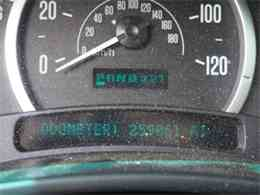 Picture of 2003 Cadillac Escalade located in Loveland Ohio Offered by Cincinnati Auto Wholesale - MBL6