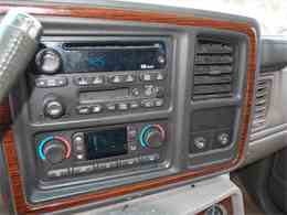 Picture of 2003 Escalade - MBL6