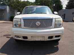 Picture of '03 Cadillac Escalade - MBL6