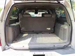 Picture of '03 Cadillac Escalade Offered by Cincinnati Auto Wholesale - MBL6
