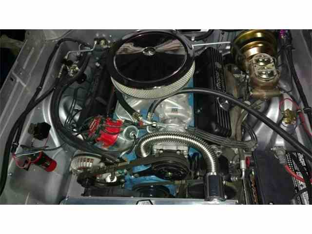 1966 Plymouth Satellite   1041456