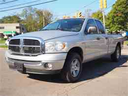 Picture of '08 Dodge Ram 1500 - $12,900.00 Offered by Cincinnati Auto Wholesale - MBMR