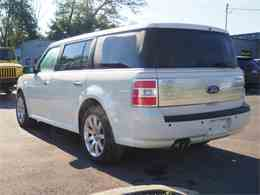 Picture of '09 Ford Flex located in Loveland Ohio - $9,800.00 Offered by Cincinnati Auto Wholesale - MBN3