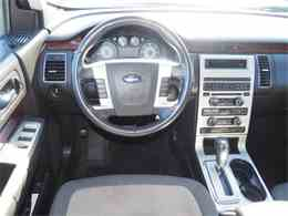 2009 Ford Flex for Sale - CC-1041520