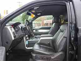 2013 Ford F150 for Sale - CC-1041534