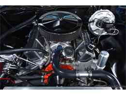 Picture of '67 El Camino - MBON