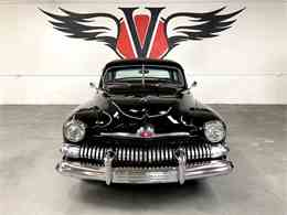 Picture of '51 Mercury Coupe - $57,999.00 Offered by Veloce Motorsales - MBPT