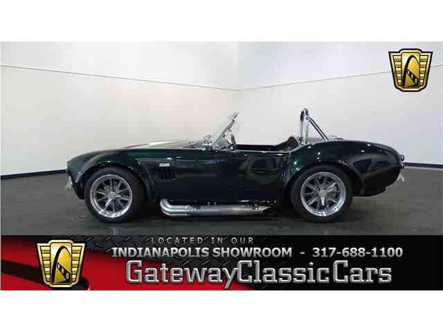 1965 Shelby Cobra | 1041646