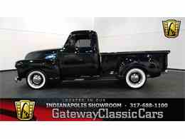1948 Chevrolet 3100 for Sale - CC-1040172