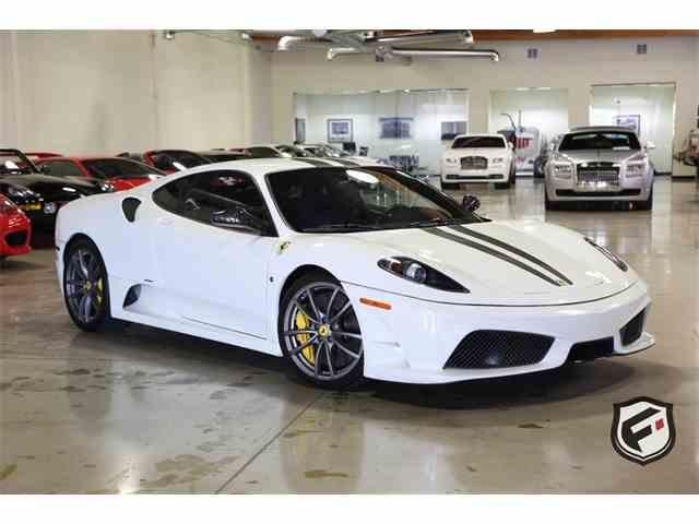 2009 Ferrari 430 | 1041771