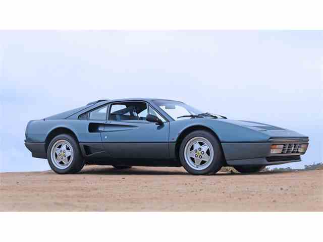 1988 Ferrari 246 GT | 1041775