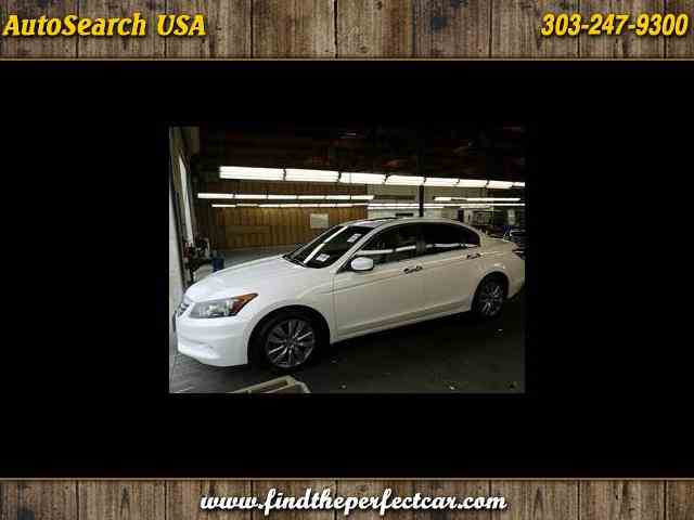 2012 Honda Accord | 1041784