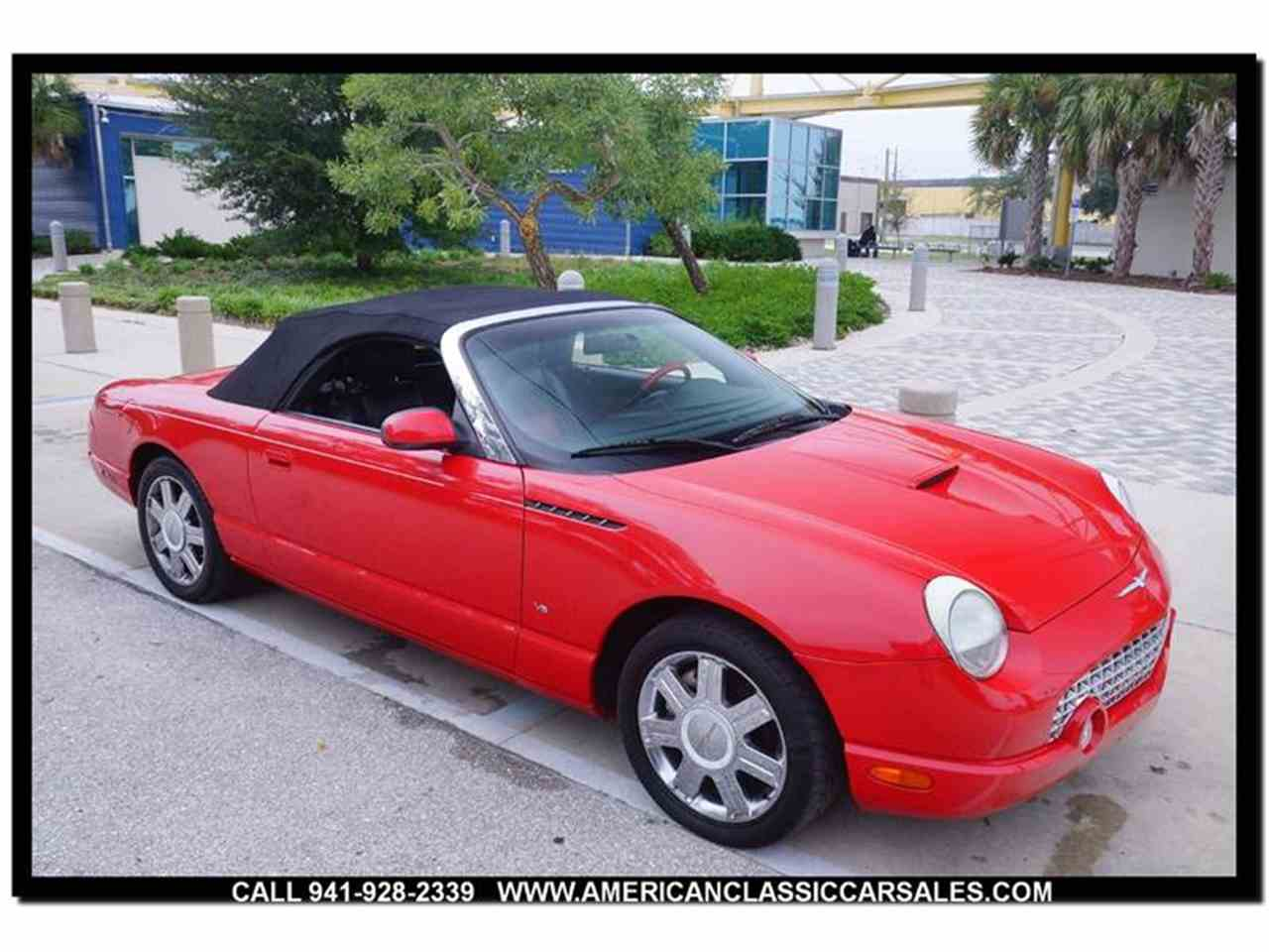 2004 Chrysler Sebring - VIN: 1C3EL46X54N403428 - AutoDetective.com