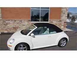 Picture of '07 Beetle - MBV7