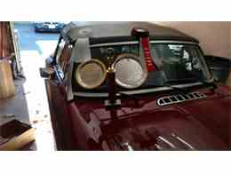 Picture of '78 MGB - MBW4