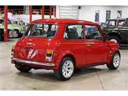 1971 Austin Mini Cooper for Sale - CC-1041977
