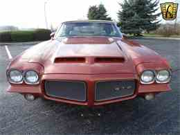 Picture of '71 GTO - MC04