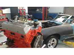 1964 Chevrolet Corvette for Sale - CC-1042180