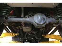 Picture of '97 Defender - MC5M
