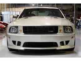 2006 Ford Mustang for Sale - CC-1042199