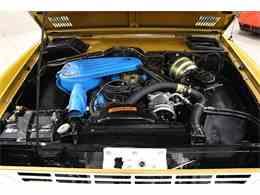 Picture of '70 Bronco - MC75