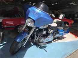 2005 Harley-Davidson FLSTFI for Sale - CC-1042322