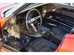 1972 Chevrolet Corvette for Sale - CC-1042364