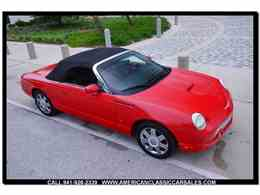 Picture of '04 Thunderbird - MCAN
