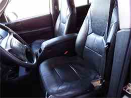 2002 Dodge Durango for Sale - CC-1042371