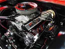Picture of '61 Impala - MCBW