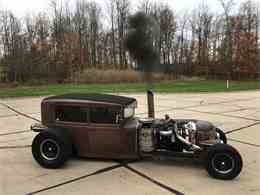 Picture of '30 Rat Rod - MCDD