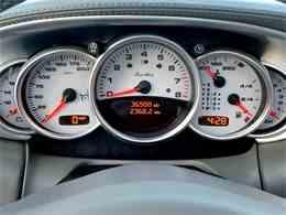 Picture of '04 911 Carrera Turbo - MCDK
