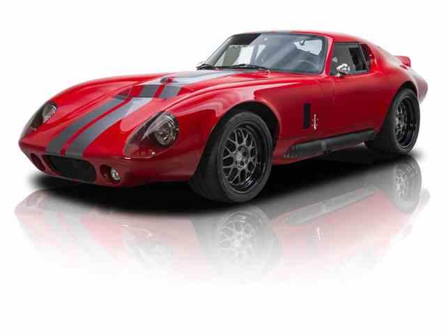 1965 Shelby Cobra | 1042530