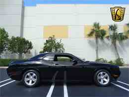 Picture of '09 Challenger - MCFB