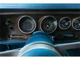 Picture of '71 GTX - MCFV