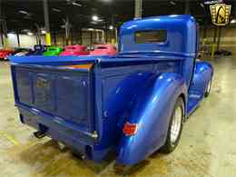 1941 Ford Pickup for Sale - CC-1042578
