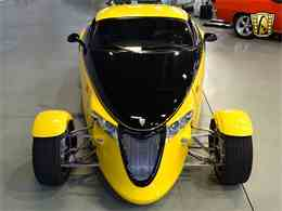 Picture of 1999 Plymouth Prowler - $57,000.00 - MCGJ