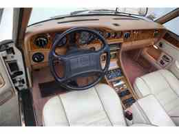 Picture of '90 Continental - MCHJ