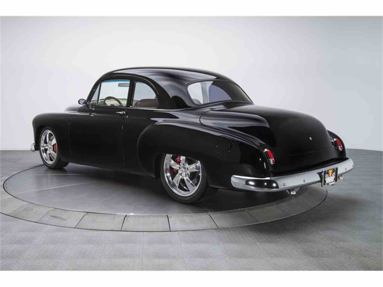 1950 Chevrolet Styleline for Sale | ClassicCars.com | CC-1042707